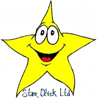 Star Click Ltd