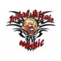 Tribal Affair Music Group