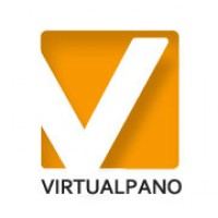 Virtualpano Studio