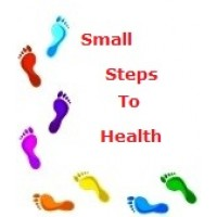 Small Steps to Health