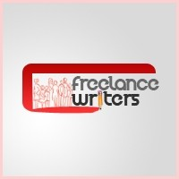 freelance article writer