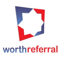 WorthReferral