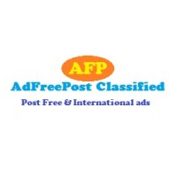 Adfreepost Classified