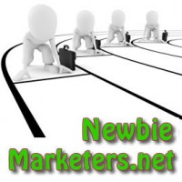 newbiemarketers