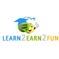 learn2earn2fun