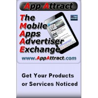 AppAttract