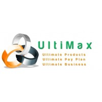 UltimaxBiz Marketing International