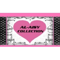 AL-AISY COLLECTION