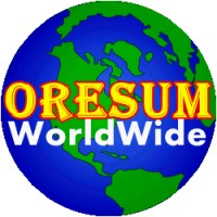 Oresum Worldwide Enterprises