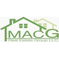 MACG REAL ESTATE GROUP