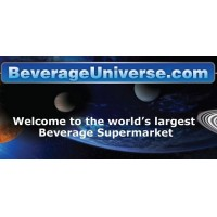 Largest Beverage Supermarket