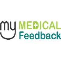 My Medical Feedback