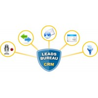 Leads Generation Company