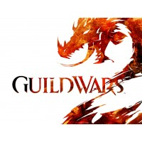 Guild Wars 2 Beta Blog