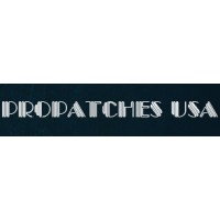 Propatches USA