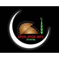 Epok Epok International