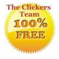 The clickers team