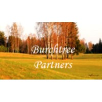 Burchtree Partners