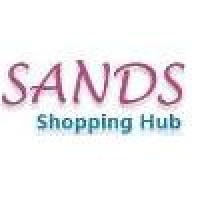 Sands Shopping Hub