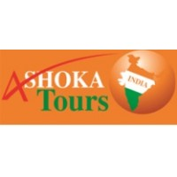 Ashoka India Tours