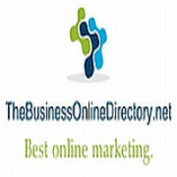 TheBusinessOnlineDirectory