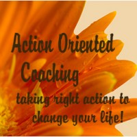 Action Oriented Coaching