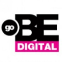 goBE Digital