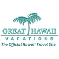 Great Hawaii Vacations
