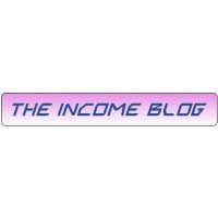 The Income Blog