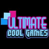Ultimate Cool Games