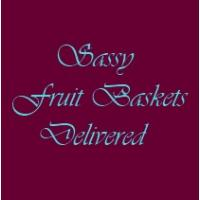 Sassy Fruit Baskets Delivered