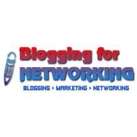 Blogging for Networking