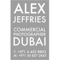 Photographer In Dubai