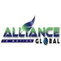 Alliance In Motion