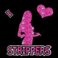 Above The Rest Strippers
