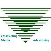 eMarketing Media Advertising