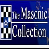 MASONICCOLLECTION