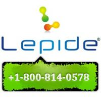 Lepide Software