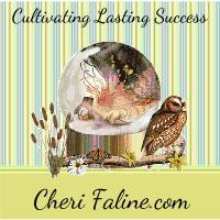 Cultivating Lasting Success