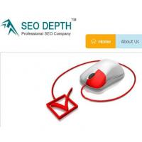 SEO Depth