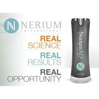 Skin Care Product Miracle Nerium AD