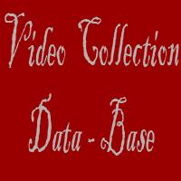 videocollectiondata-base