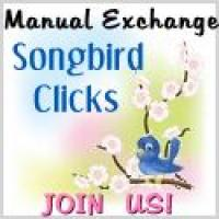 Songbird Clicks