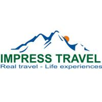 Impress Travel