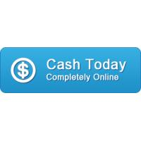 payday easy cash advance loans