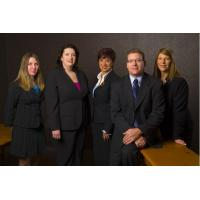 Family Law in Cleveland
