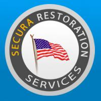 Secure Restoration Services