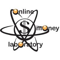 Online Money Making Lab