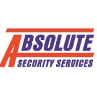 Absolute Security Services