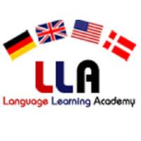 LanguageLearningAcademy